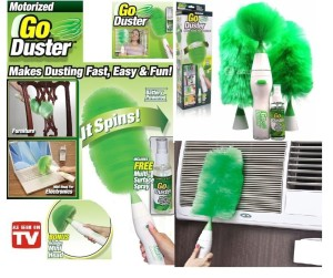 go-duster-original